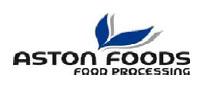 astonfoods