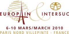Logo-Europain-2010