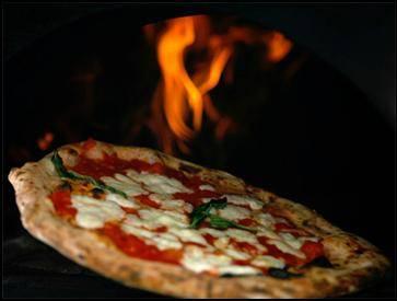 pizza_napolitana