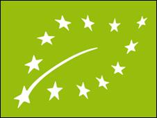 oragnic-logo-EU