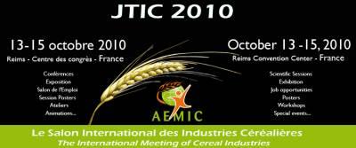 AEMIC2010