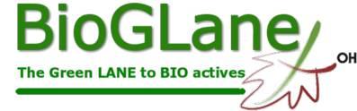 bioglane-logo