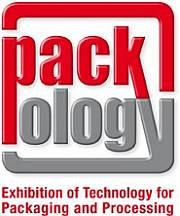 packology-Logo