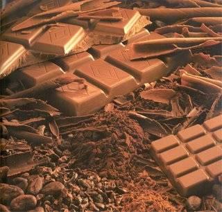 Chocolatesweetpearl
