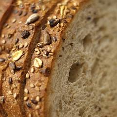 whole_grain_bread_3