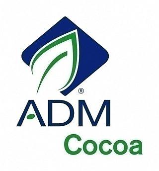 ADM-cocoa-logo