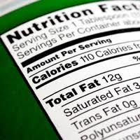 label-fat