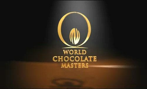world_chocolate_masters-rochinadecor