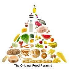 original-food-pyramid