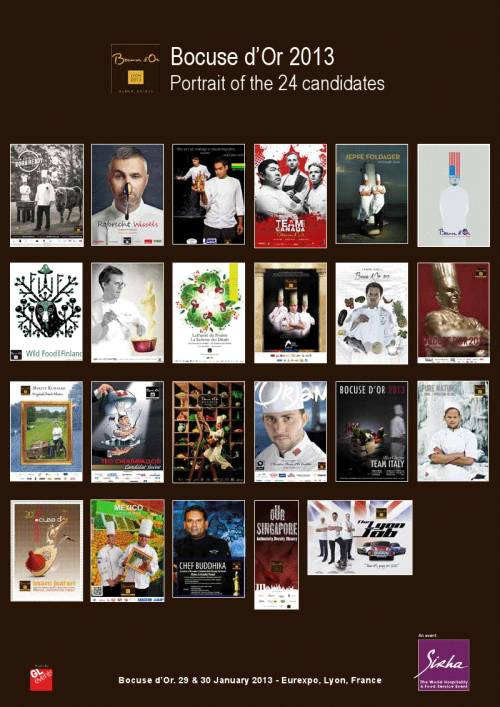 24candidates-bocuse-or-2013
