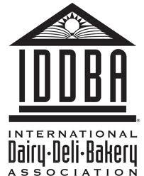 iddba-logo
