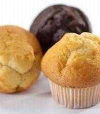 muffins-tate-lyle
