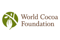 world-cocoa-foundation-WCF