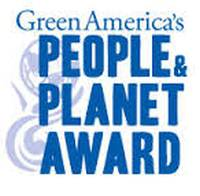 green-americas-people-and-planet-award