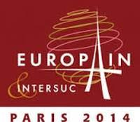 europain2014