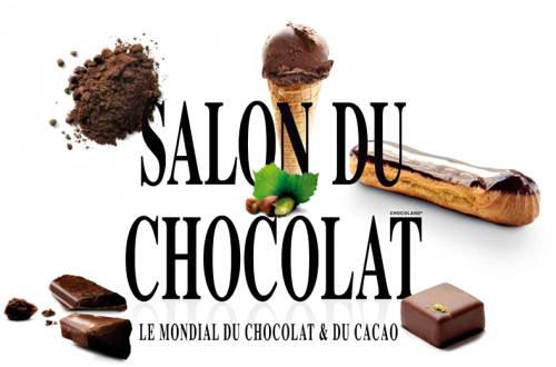 le-salon-du-chocolat