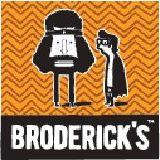 Brodericks