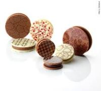 Cocoart Collection