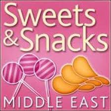 sweetsmiddleeast