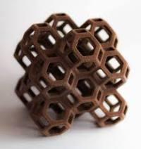 3d-chocolate-printing