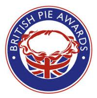 british-pie-awards