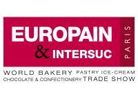 europain_intersuc