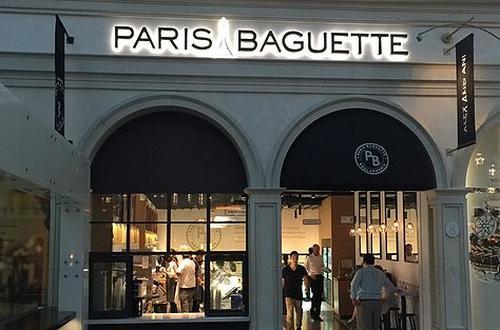 paris-baguette-usa