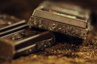 t_chocolate-183543_640