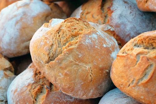 t_bread-1281053_640
